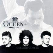 Greatest Hits III cover art