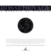 Deafheaven/Bosse-de-Nage split LP