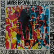JAMES BROWN - People get up and drive your funky soul