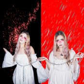 The Aquadolls: The Dream and the Deception