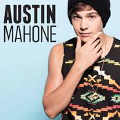 Austin Mahone