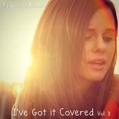 I've Got It Covered Vol. 3
