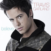 Believe - Single