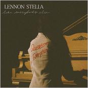 Like Everybody Else (Acoustic) - Single
