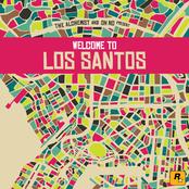 The Alchemist & Oh No Present Welcome to Los Santos