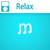 PlayList - Relax musicoteca - 01