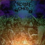 Macabre Omen / Ad Inferos