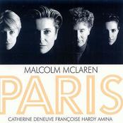 Paris [Disc 1]