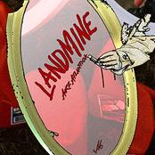 Landmine (Aire Atlantica Remix)