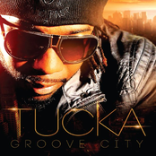 Tucka: Groove City