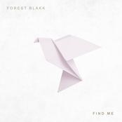 Find Me - Single