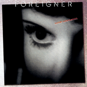 I Don't Want To Live Without You van Foreigner