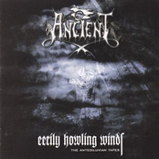 Eerily Howling Winds (The Antediluvian Tapes)