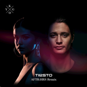It Ain't Me (with Selena Gomez) [Tiësto's AFTR:HRS Remix]