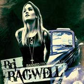 Bri Bagwell: Banned from Santa Fe