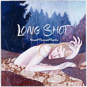 Long Shot (Mount Pleasant Remix)