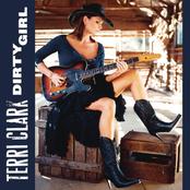 Terri Clark: Dirty Girl