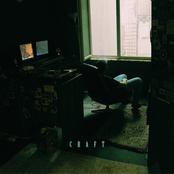 Craft - EP