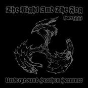 The Night And The Fog III
