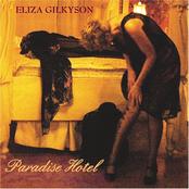 Eliza Gilkyson: Paradise Hotel