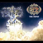 Spiritual Rez: Nexus