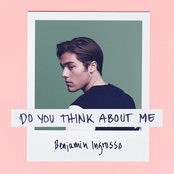 Do You Think About Me - Single
