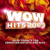 WOW Hits 2009 [Disc 1]