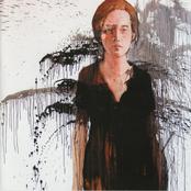 Julie Doiron: Goodnight Nobody