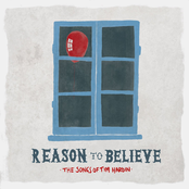 Reason To Believe - The Songs Of Tim Hardin