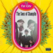 Sons of Champlin: Fat City