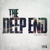 The Deep End Volume One