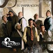 Alacranes Musicales: Tu Inspiracion