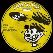 Don't Laugh: David Morales Red Zone Remixes