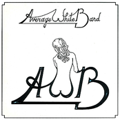 Average White Band: Average White Band