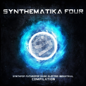 SYNTHEMATIKA FOUR