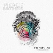 Pierce Brothers: The Night Tree