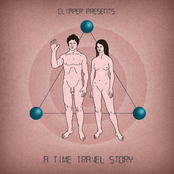 Clipper - A time travel story (March 2009)