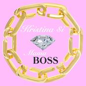 Kristina Si - Mama Boss