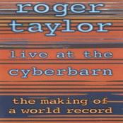 The Cyberbarn Gig