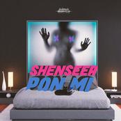 Shenseea: Pon Mi - Single