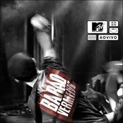MTV Ao Vivo - Barão Vermelho