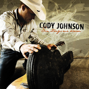 Cody Johnson: Six Strings One Dream