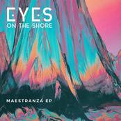 Maestranza - EP