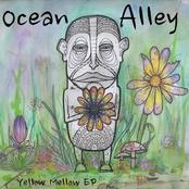 Ocean Alley: Yellow Mellow EP