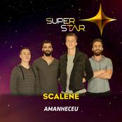 Amanheceu (Superstar) - Single