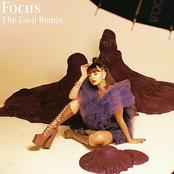 Focus (Yaeji Remix)