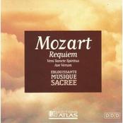 Requiem - Veni Sancte Spiritus - Ave Verum
