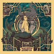 Mermaid - Single