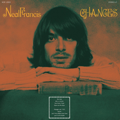 Neal Francis: Changes