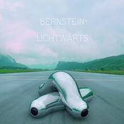 Bernstein: Lichtwärts